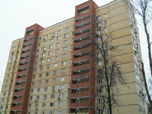 Аренда офиса 7 кв Жигулевская улица коммерческая недвижимость купить в подмосковье