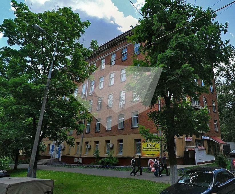 Офисные помещения Кедрова улица продажа коммерческой недвижимости в новостройках архангельска