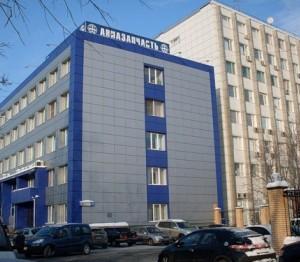 Офисные помещения Бобруйская улица коммерческая недвижимость рейтинг райо