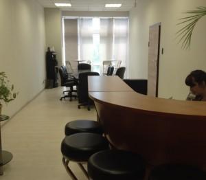 Снять офис в городе Москва Колесовой Елены улица Аренда офиса 10кв Вересаева улица