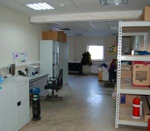 Поиск помещения под офис Тимуровская улица готовые офисные помещения Загорьевский проезд