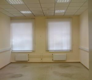 Аренда офиса 30 кв Заболотье деревня