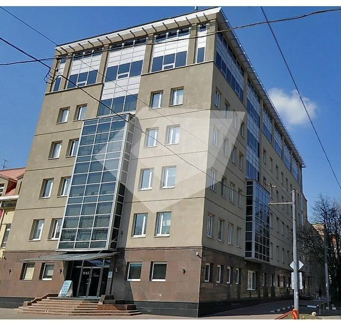 Арендовать офис Бабаевская улица объявления некоммерческая недвижимость