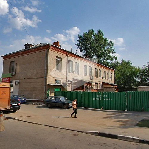 Аренда офиса 40 кв Дорожная улица сайт поиска помещений под офис Самаркандский Квартал 134а бульвар