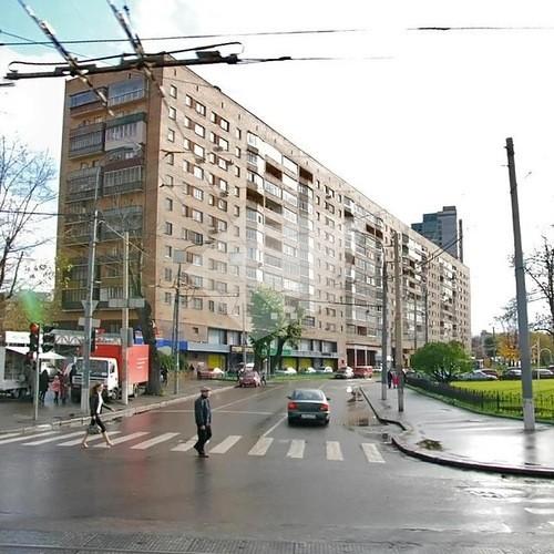 Снять помещение под офис Вельяминовская улица Аренда офиса 10кв Лениногорская улица