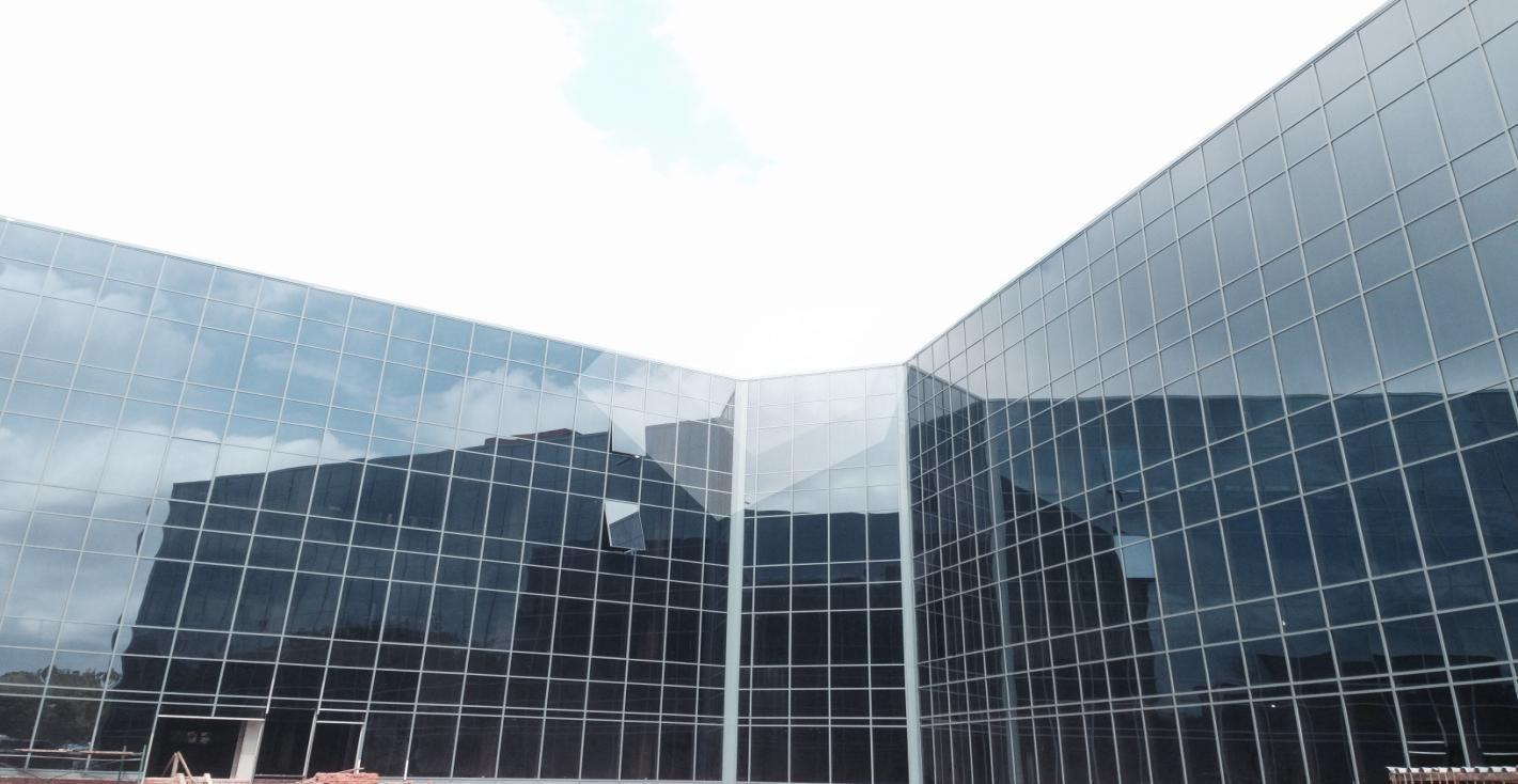 Снять офис в городе Москва Буракова улица аренда коммерческая недвижимость солнечногорск