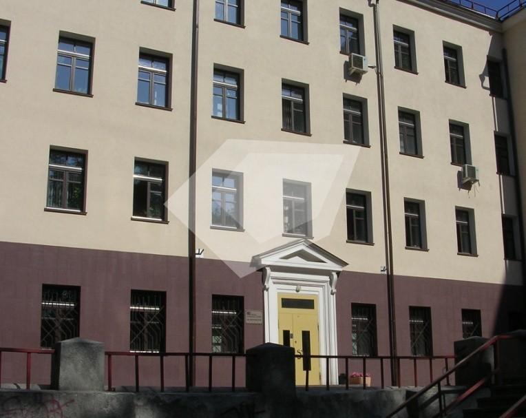 Арендовать офис Петра Романова улица премьер билдинг волгоград аренда офиса