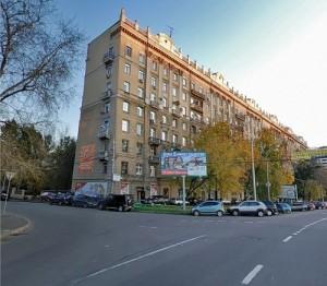 Аренда офиса 50 кв Саввинская набережная Аренда офиса в Москве от собственника без посредников Ботанический 2-й проезд