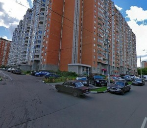 Аренда офиса 40 кв Новочеремушкинская улица аренда офисов на тульской области