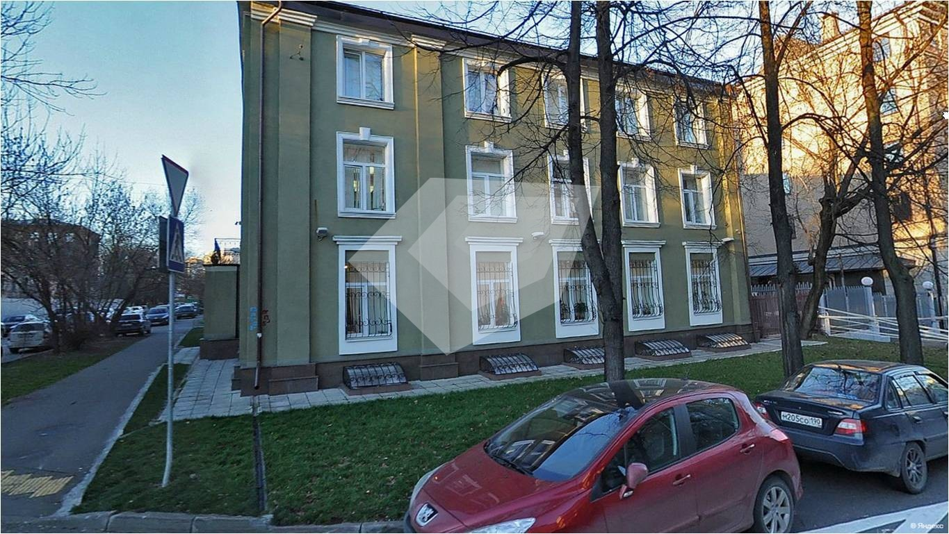 Арендовать помещение под офис Боевская 1-я улица аренда офисов в бизнес центре аврора бизнес парк