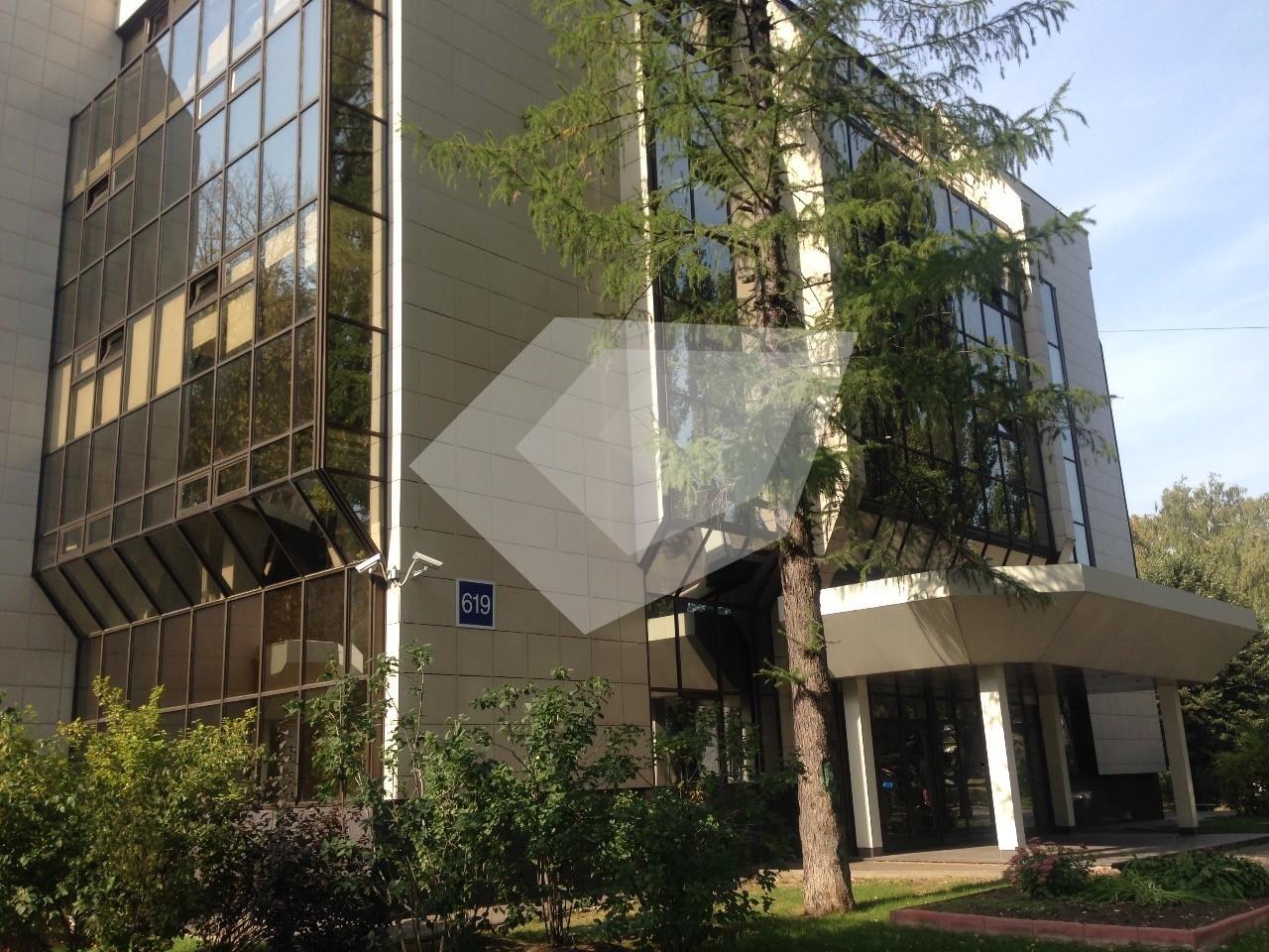 Аренда офиса проспект мира 119 аренда офиса москва хорошевское шоссе