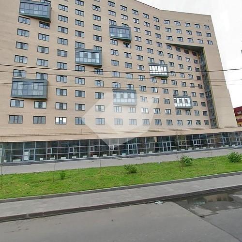 Снять помещение под офис Новосущевская улица аренда офиса в известиях