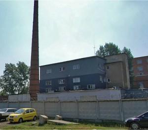 Офисные помещения Тимуровская улица малый кисловкий переулок аренда офиса
