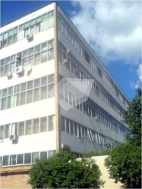 Аренда офиса ул.окская Аренда офиса 15 кв Широкая улица