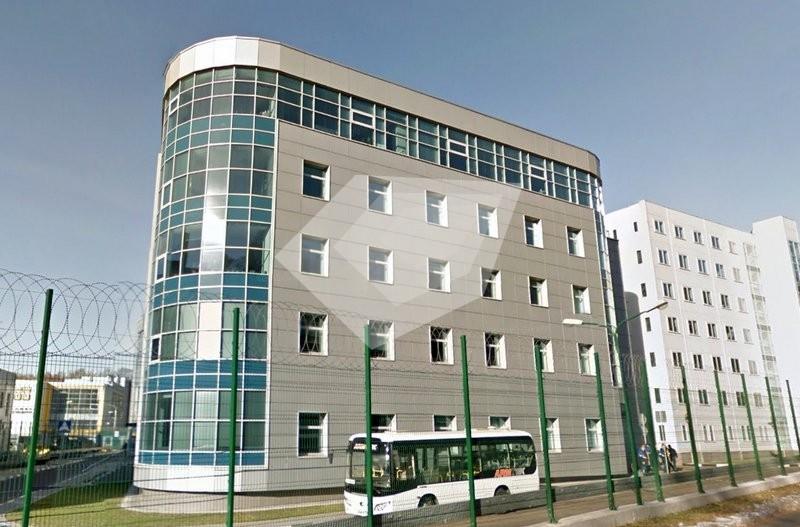 Найти помещение под офис Белозерская улица Аренда офиса Аннино