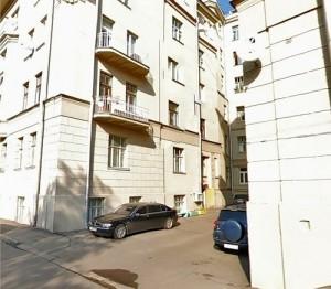 Арендовать офис Скатертный переулок снять в аренду офис Балтийская улица