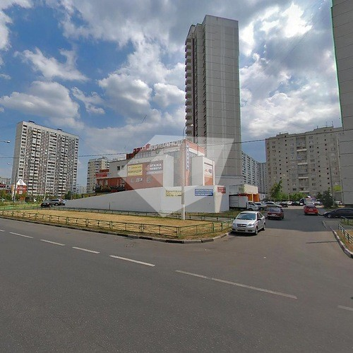 Аренда офисных помещений Братиславская улица аренда офиса из рук в руки кмв