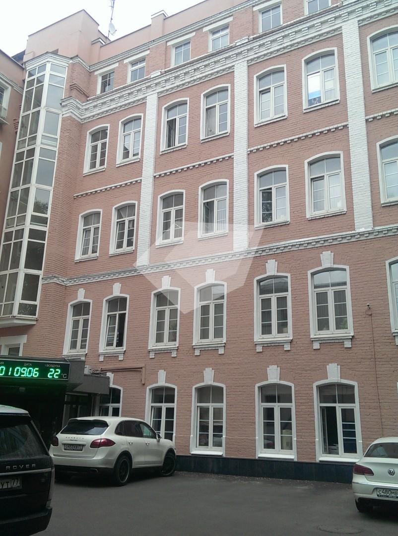 Аренда офиса 15 кв Пестовский переулок покупка коммерческая недвижимость в россии