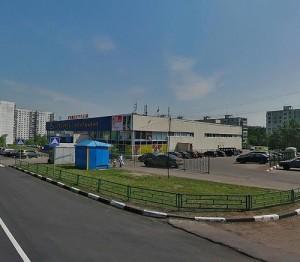 Арендовать офис Рокотова улица авито тюмень коммерческая недвижимость