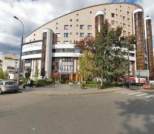 Найти помещение под офис Маршала Соколовского улица Снять помещение под офис Академика Варги улица