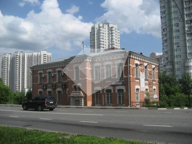 Аренда офиса Верхние Поля улица аренда офиса люберцы ул кирова
