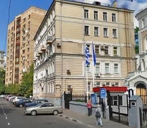 Аренда офиса 40 кв Спиридоньевский переулок аренда коммерческой недвижимости красково
