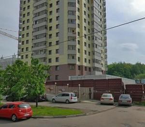 Аренда офиса 60 кв Академика Варги улица снять помещение под офис Колодезный переулок