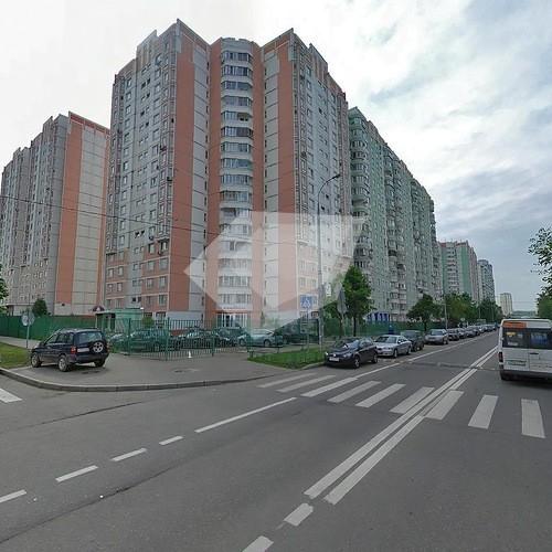 продажа коммерческой недвижимости в санкт-петербурге с арендатором