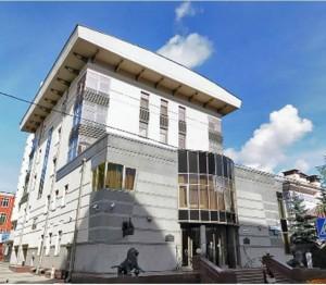 Аренда офиса 50 кв Вражский 1-й переулок Снять помещение под офис Спартак