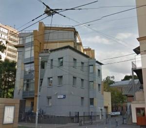 Аренда офиса 60 кв Капельский переулок аренда офисов в иркутске от 100 кв