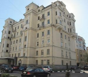 Аренда офиса 40 кв Костянский переулок аренда офиса цоколь площадь ильича