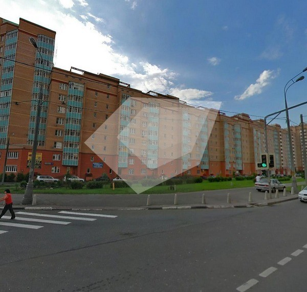 Аренда офисных помещений Новокуркинское шоссе офисные помещения Колымажный переулок