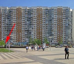 Снять офис в городе Москва Новотушинский проезд Аренда офисов от собственника Вильгельма Пика улица