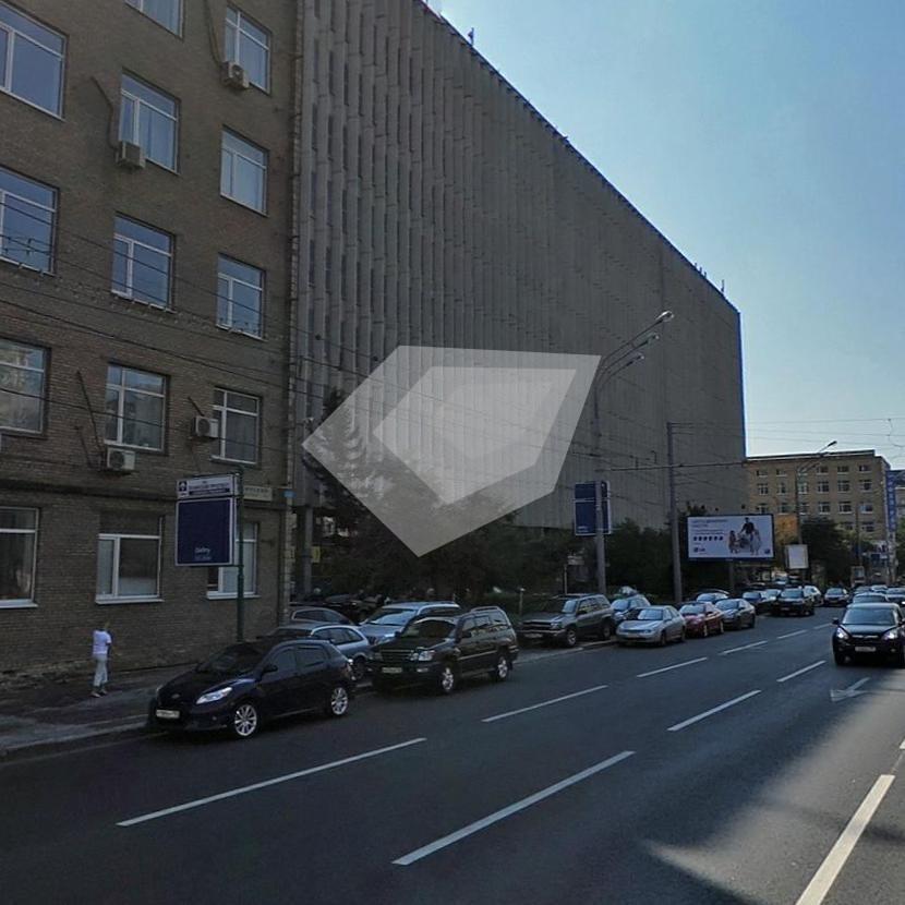 Аренда офисов ленинский проспект Москва Аренда офиса 10кв 8 Марта 1-я улица