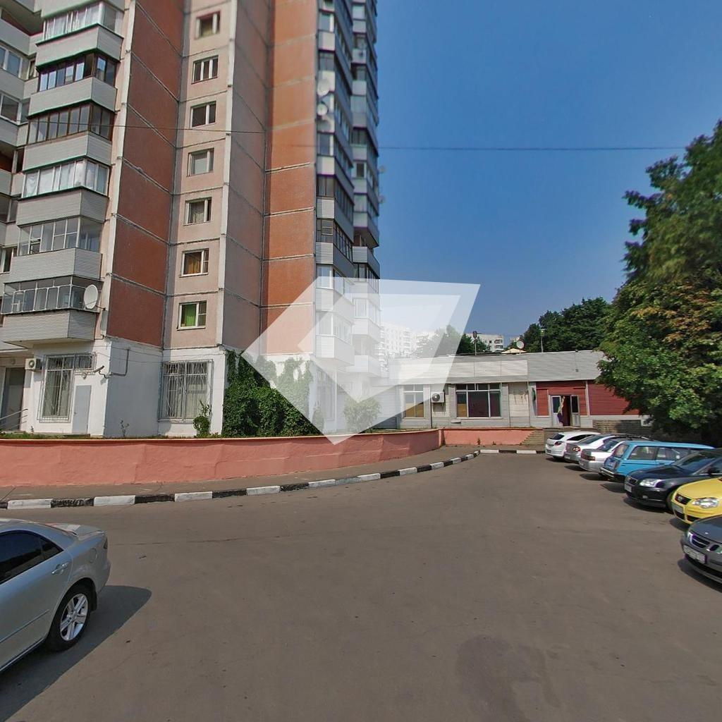 Одоевского аренда офиса аренда офисов барабанный