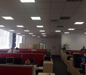 Аренда офиса 60 кв Правды улица Аренда офисных помещений Молжаниновская улица