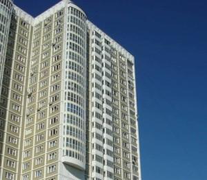 Аренда офиса 35 кв Тарусская улица коммерческая недвижимость арбат москва