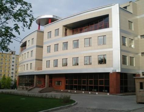 Аренда офиса 7 кв Тарусская улица помещение для фирмы Николая Химушина улица