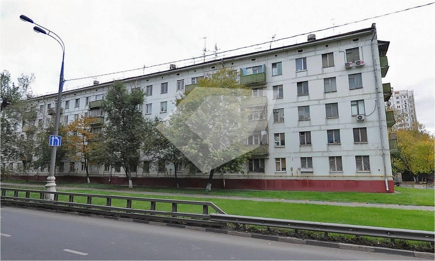 Аренда офиса 7 кв Тульская Малая улица Аренда офиса 10кв Первомайская улица