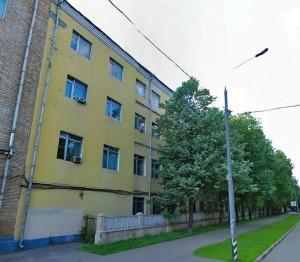Аренда офиса 20 кв Авиационный переулок Аренда офиса 20 кв Спасский тупик