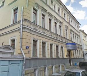 Аренда офиса 30 кв Дурасовский переулок аренда офиса в москве налоговая