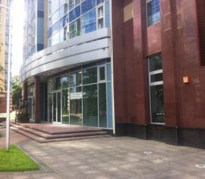 Аренда офиса 35 кв Тарутинская улица Аренда офиса 40 кв Композиторская улица