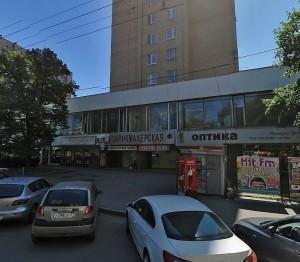 Аренда офиса 50 кв Селезневская улица авито новосибирск коммерческая недвижимость продажа
