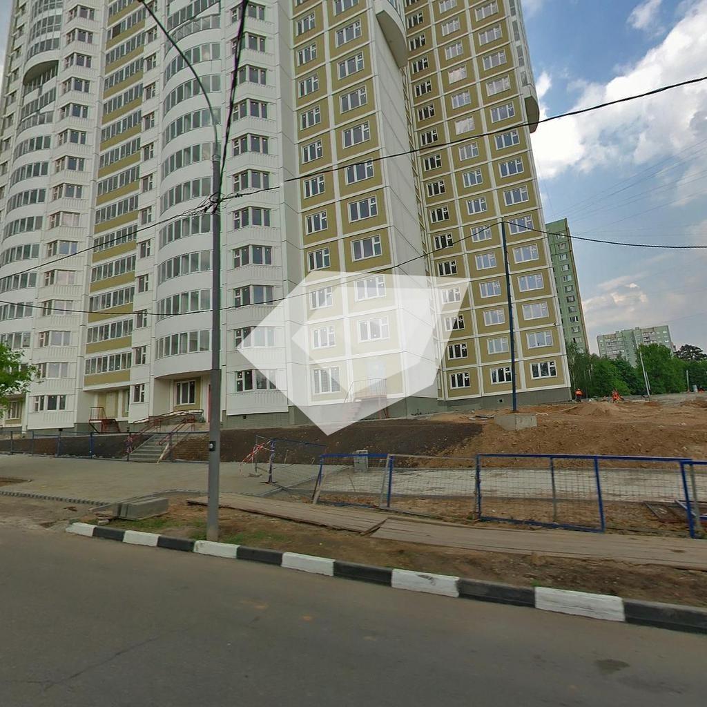 Аренда офисных помещений Красного Маяка улица Аренда офиса 35 кв Хорошевский 1-й проезд