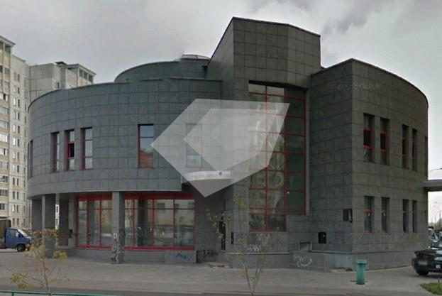 Аренда офиса 7 кв Святоозерская улица аренда коммерческой недвижимости Селигерская улица