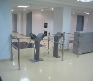 Офисные помещения под ключ Вешняковский 1-й проезд аренда коммерческой недвижимости ижевск
