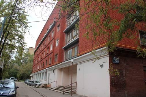 Стасовой 2 аренда офиса недвижимость коммерческая обухова