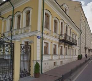 Аренда офиса 20 кв Крестовоздвиженский переулок аренда офисов семей
