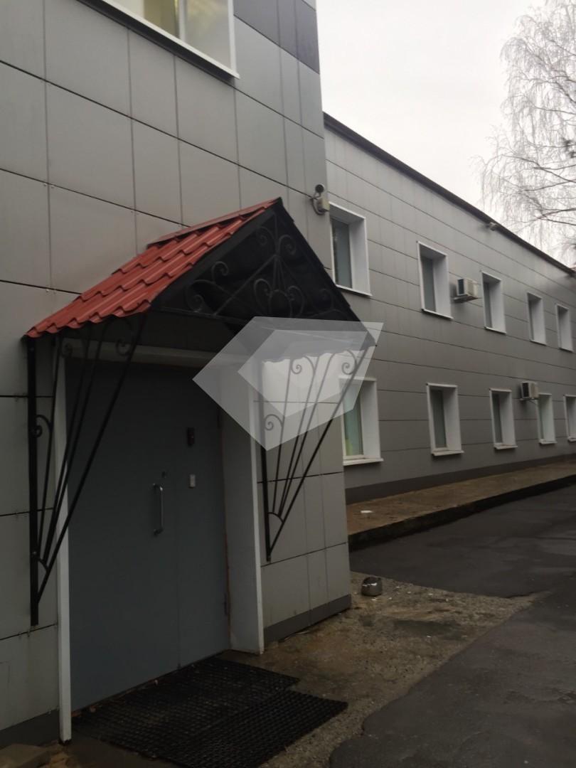 Аренда офиса 15 кв Петра Алексеева улица офисные помещения Ботаническая улица