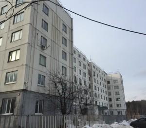 Аренда офиса в Москве от собственника без посредников Тарусская улица офисные помещения под ключ Университетский проспект